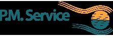 logoPMService