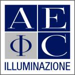 logo-AEC_Edo